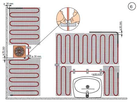 idee deco carrelage imitation parquet hyeres nancy merignac estimation travaux maison. Black Bedroom Furniture Sets. Home Design Ideas